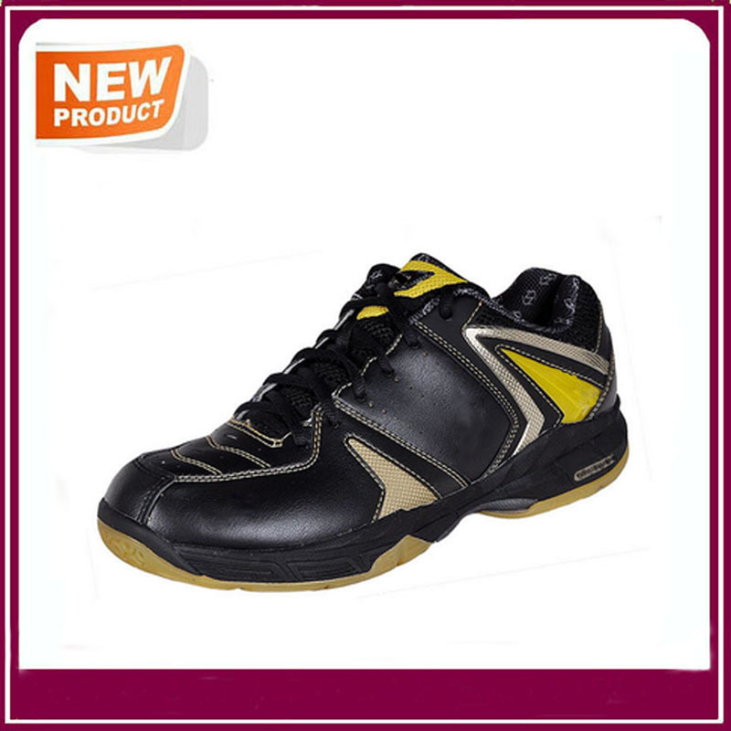 New Fashion Sport Badminton Shoes Wholesale