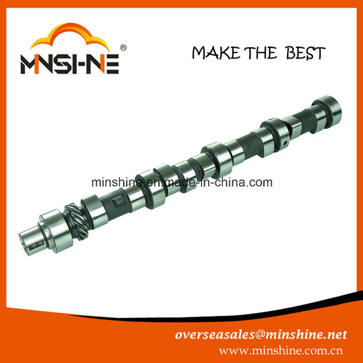 3y Camshaft for Toyota Hiace