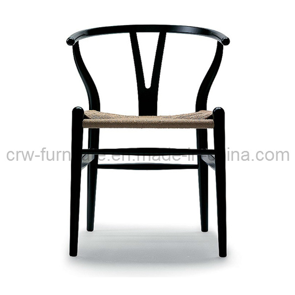 Hans Wegner Wishbone Chair DC-103