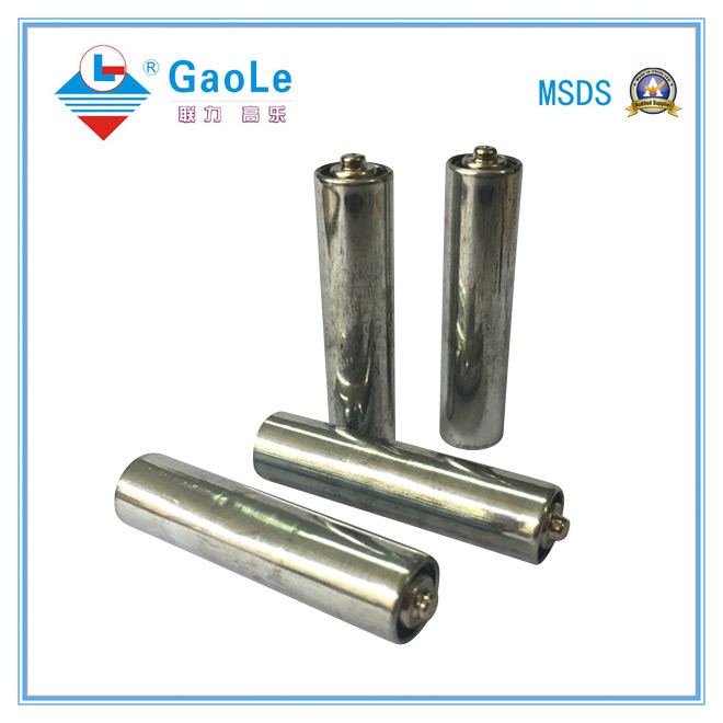 (OEM) AAA R03 Dry Cell Battery in Naked