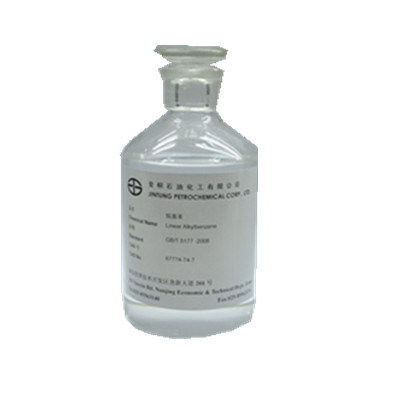 Industrial Linear Alkylbenzene - Lab