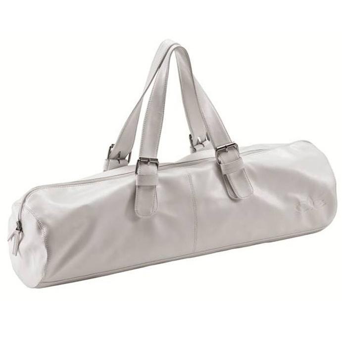 Waterproof Yoga Mat Bags, Gym Bags, Sport Bags (SG011)