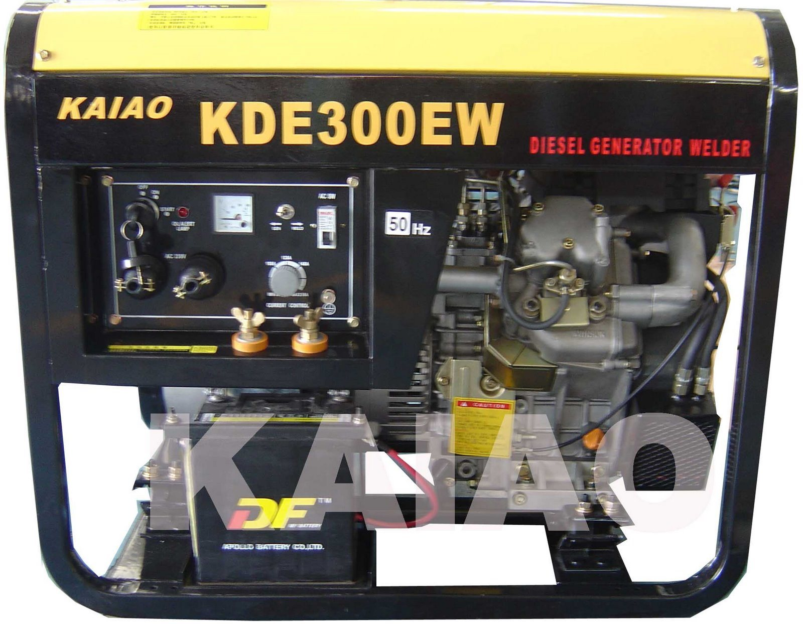 Diesel Generator Diesel Engine from China Manufacturers page 1