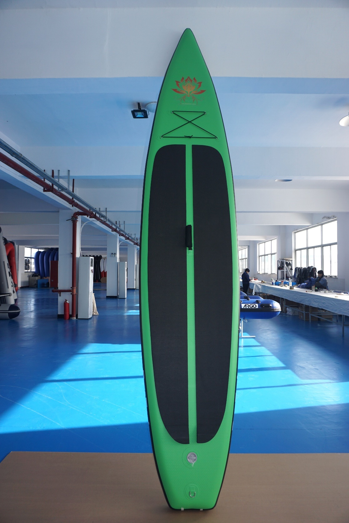 High Quality Surf Board Sup