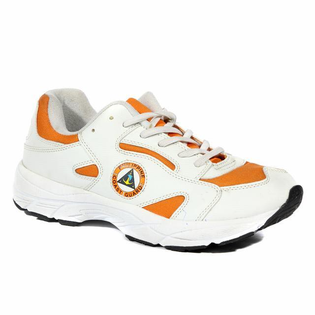 Colorful Running Shoes (RS-0407-4