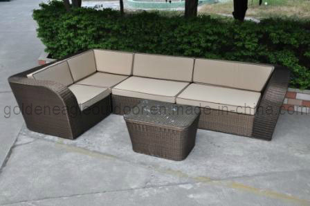 l Shape Sofa Designs With Price Outdoor l Shaped Sofa Rattan