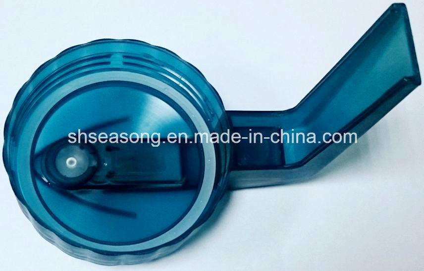 Water Bottle Cap / Plastic Cap / Bottle Cover (SS4308)