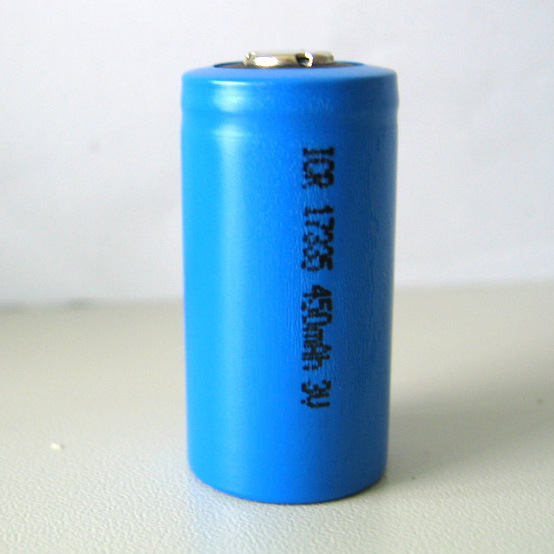 rayovac corporation the rechargeable battery opportunity 11 swot analysis strengths third largest consumer 11 swot analysis strengths • third largest consumer battery of rayovac's rechargeable battery line.