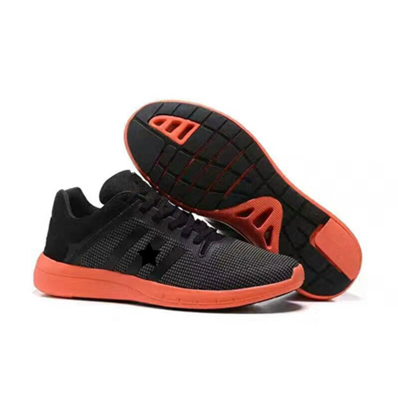 2017 Spring Summer New Sport Shoes, Flyknit Upper, Style No.: Running Shoes-Xy01, Zapatos