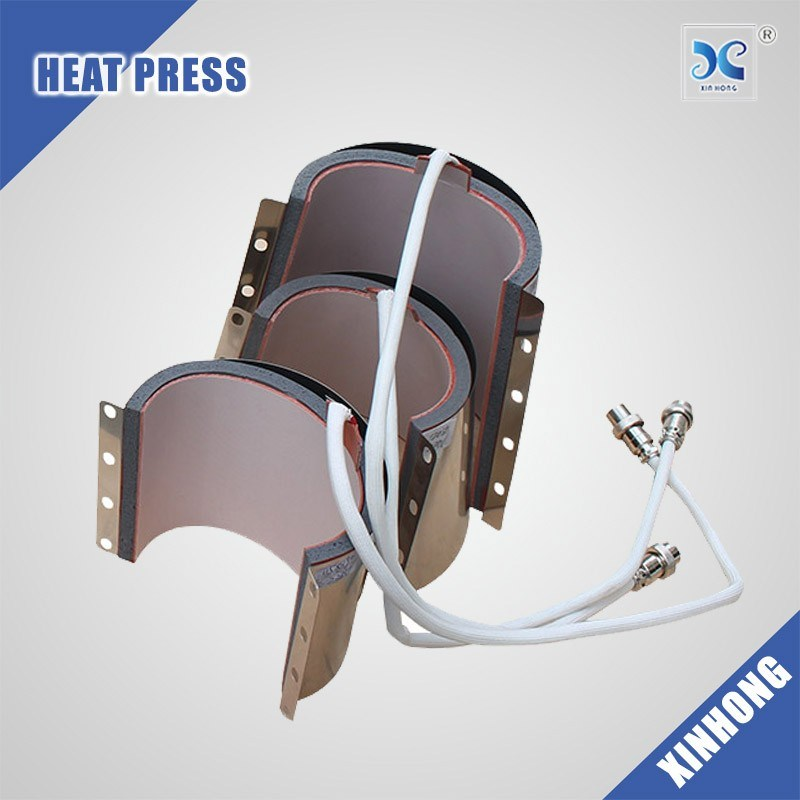 7in1 High Quality Combo Heat Press Machine HP7in1