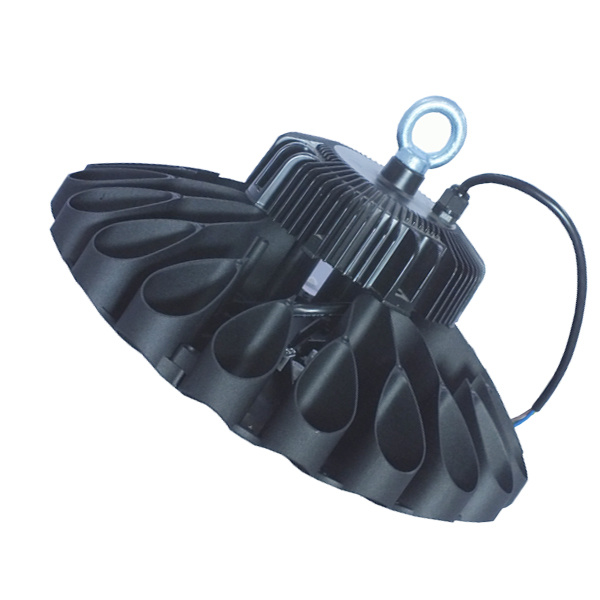 High Quality LED High Bay Light with Meanwell Driver