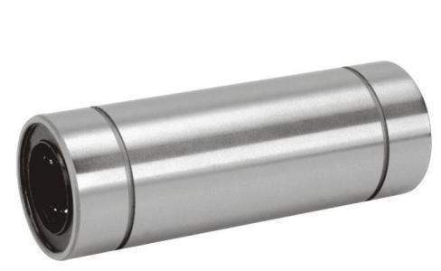 Lengthen Type Linear Bearing for Print Equipment (LM model)