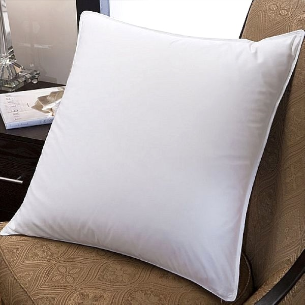 Anti-Bacterial Fabric Used in Surgical SMS Nonwoven Fabric for Bed Sheet