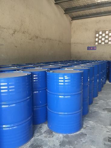 Diethylene Glycol Dimethyl Ether (CAS#111-96-6)