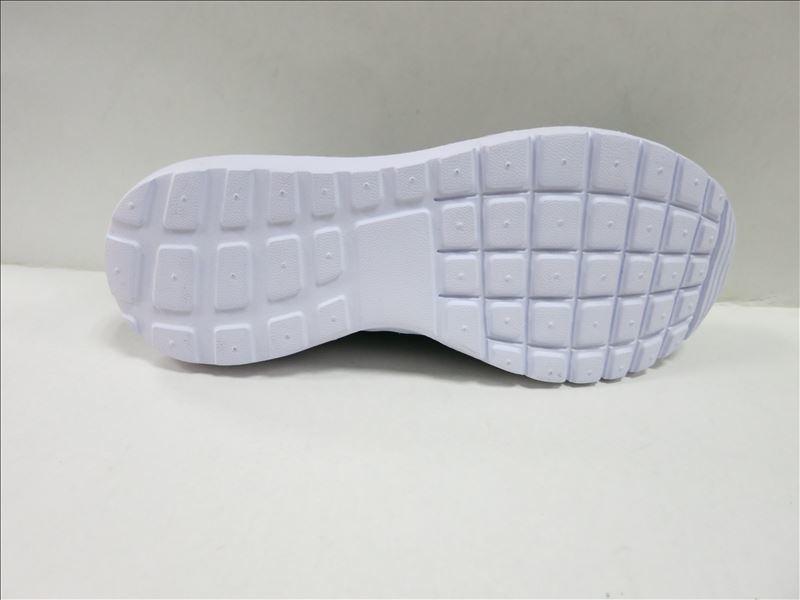 Men High Quality Woven Shoe