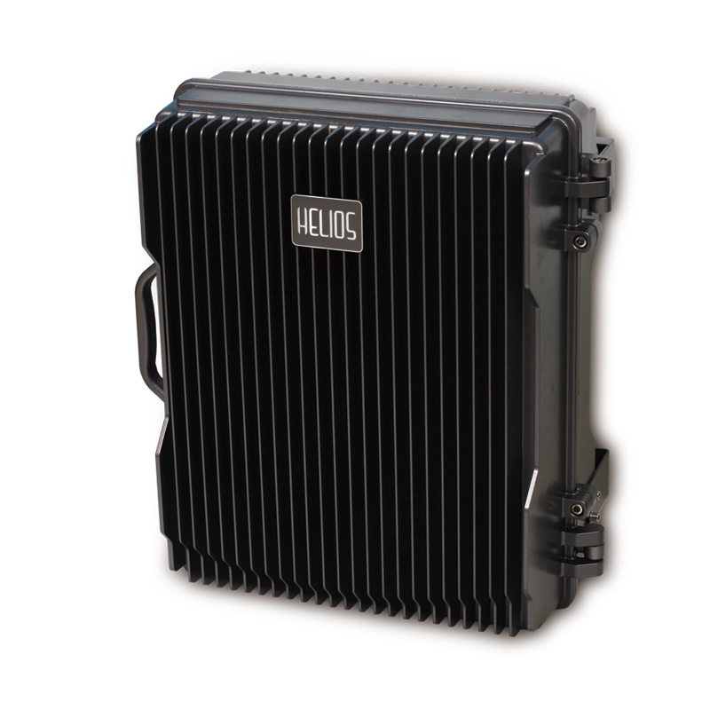 40dBm 90dB Digital Ics Dual-Band RF Repeaters