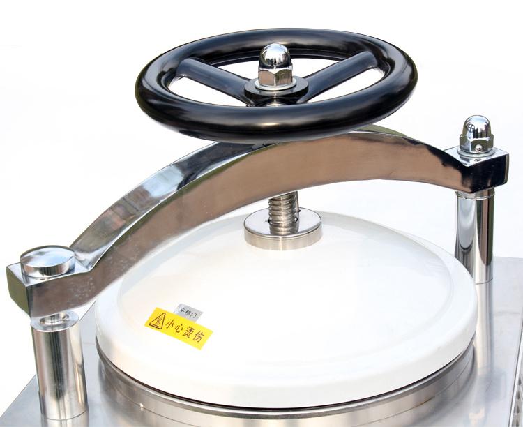 Have Stock in Factory 50L 100L 150L 200L 500L Medical Steam Sterilizer Autoclave