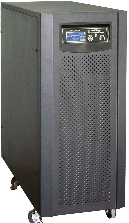 2017 Supstech Sun-S Hf Online UPS (10-20kVA)