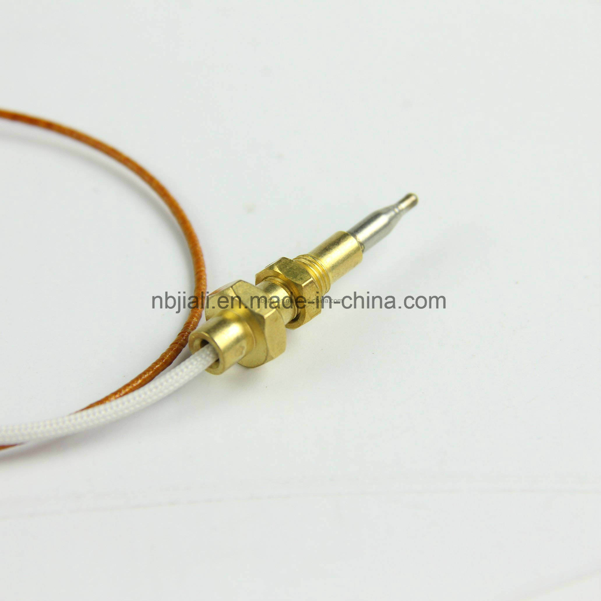 Gas Oven Thermocouple for Kitchen