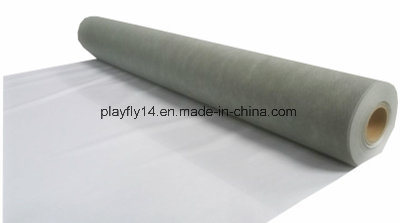 Playfly High Polymer Composite Breathable Waterproof Membrane for Wall and Roof (F-100)