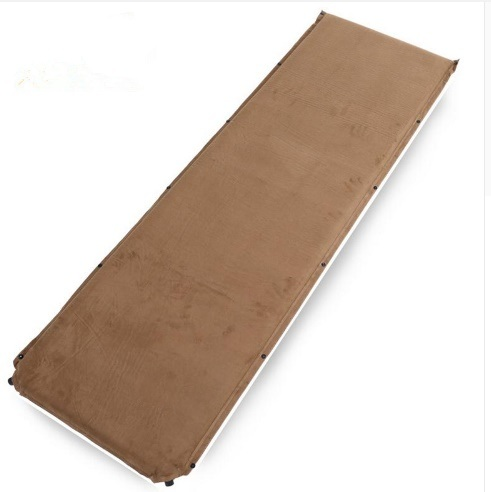 Outdoor Camping Tent Self-Inflating Mattress Hunting Tourism