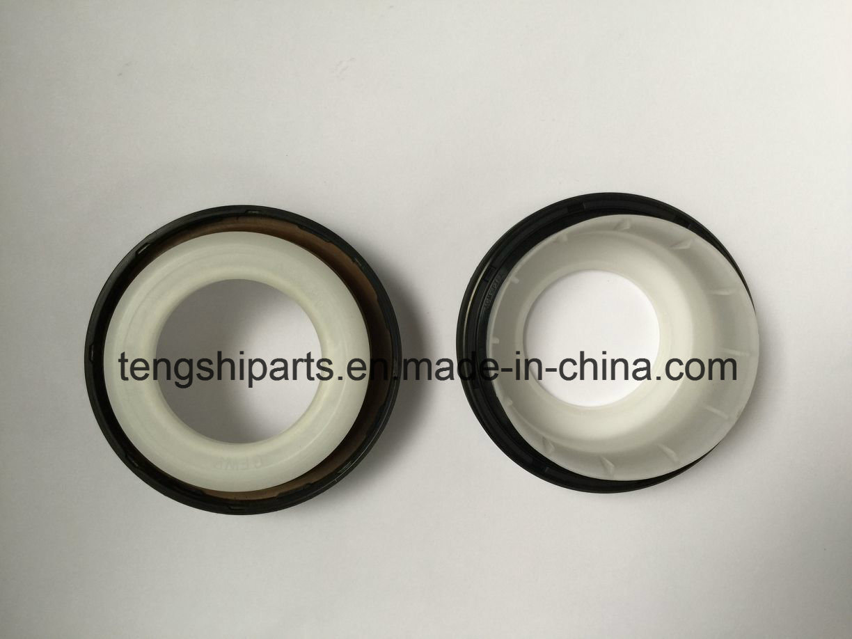 Oil Seal for BMW F30/F35/F80
