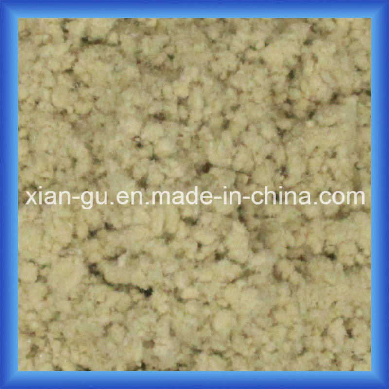 Good Sound Absorption Mineral Fiber
