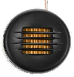 Sj-SD47 Amt Tweeter Car Speakers Home Audios