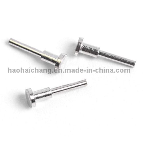 Furniture Hardware Precision Miniature Rivet