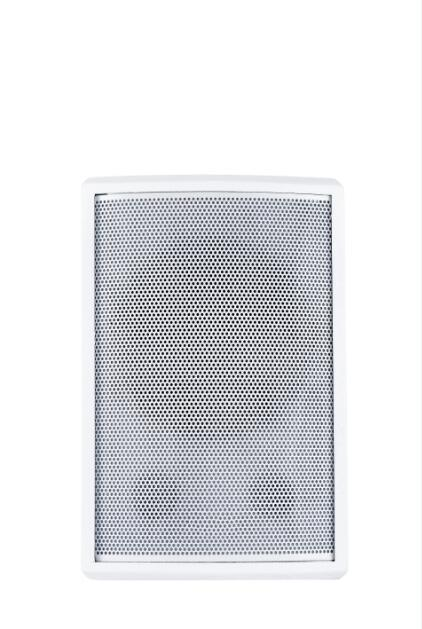 Sp-011 Public Address System Wood Passive Wall Speaker