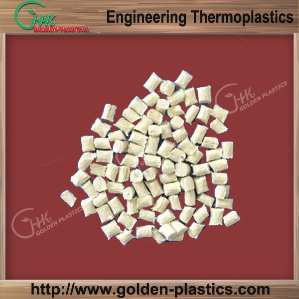 Halogen and Antimony Free Flame Retardant Unreinforced Flame Retardant PBT Duranex Xfr4840