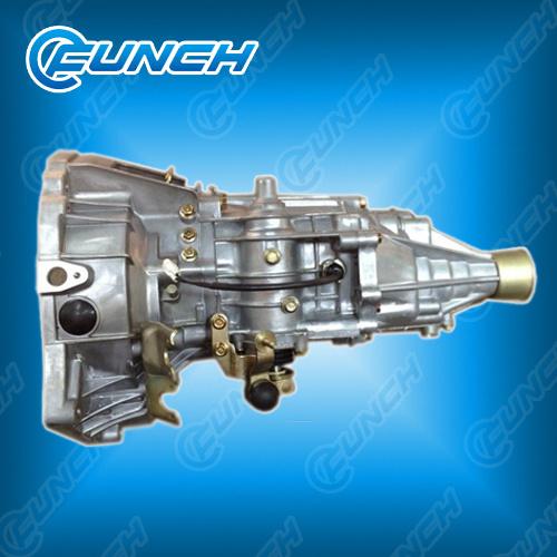 Auto Gearbox, Auto Transmission for Chana 474 Crank Sensor