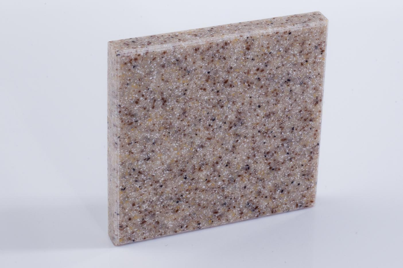 Wholesale Modified Acrylic Solid Surface Sheet for Countertop Bm6602