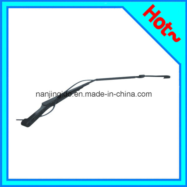 Auto Car Wiper Arm for Mercedes Benz Sprinter 9018200144