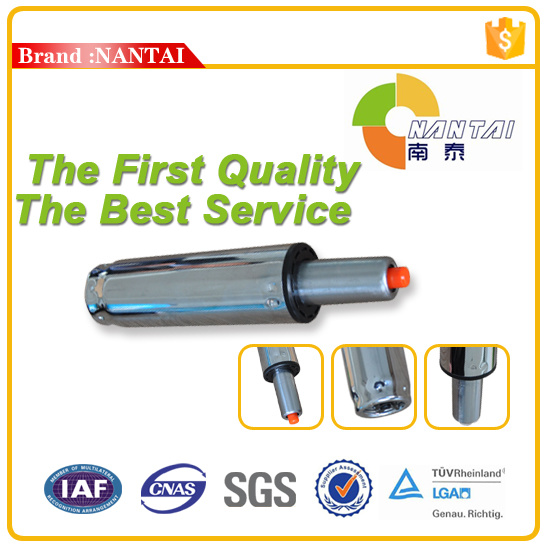 Furniture Fitting Gas Spring Gas Lift Gas Cylinder