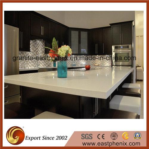 Supply Artificial Quartz Stone Countertop