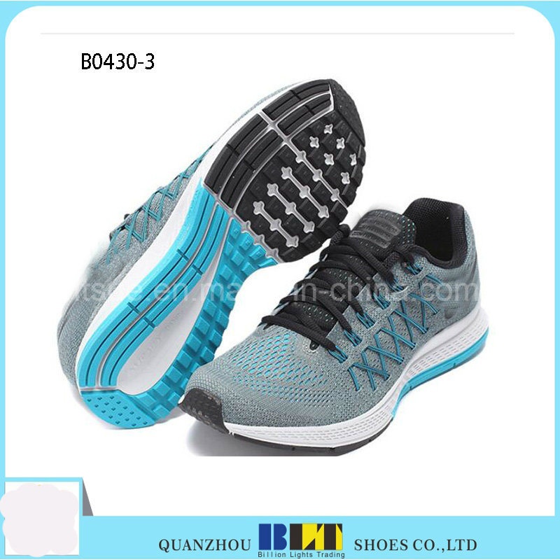 Latest Design Men Sport Shoes
