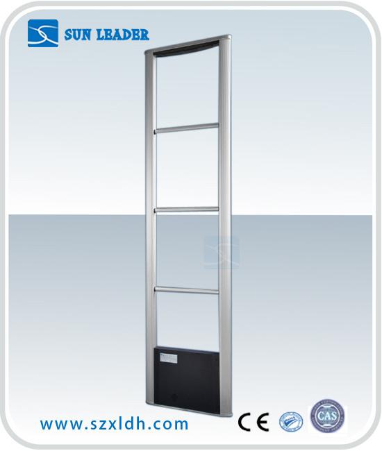 Security Wireless Alarm System RF Aluminium Alloy Mono Antenna (XLD-T05A)