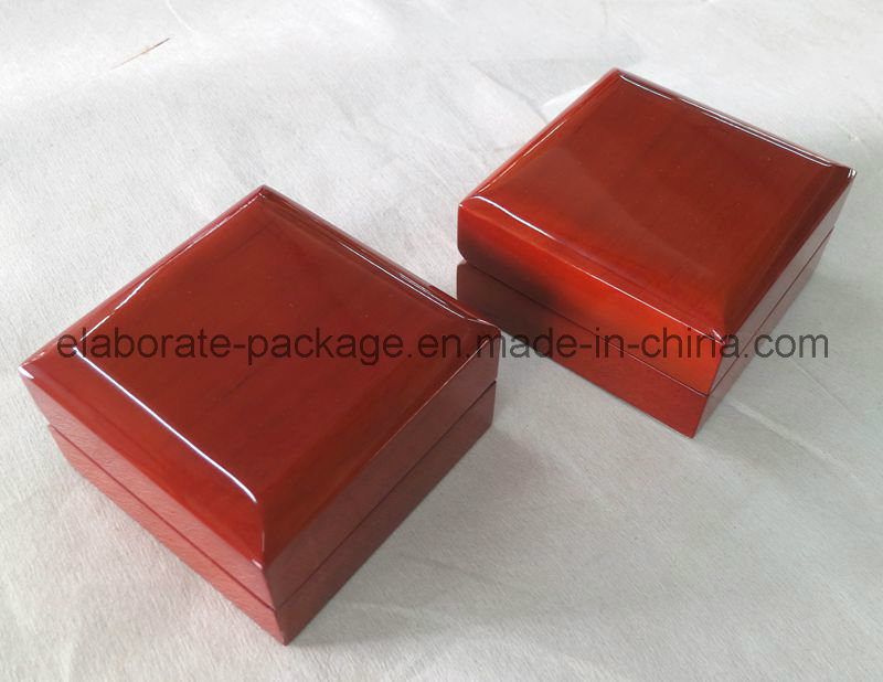 Luxury Wood Universal Box