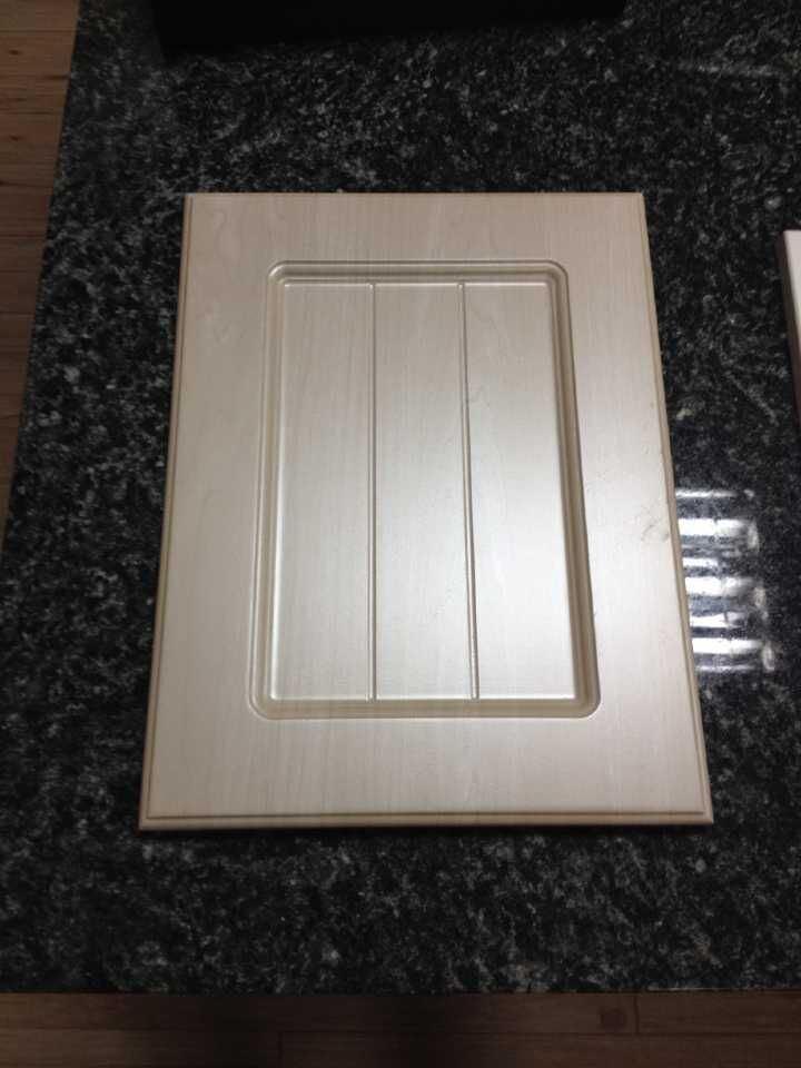 Alder Wood Kitchen Cabinets Doors