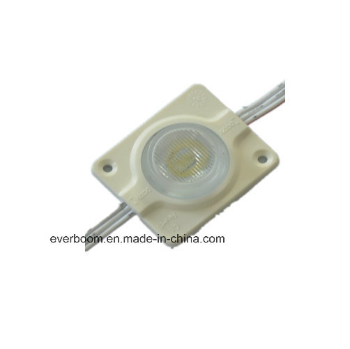 SMD3030 Injection LED Module 3W