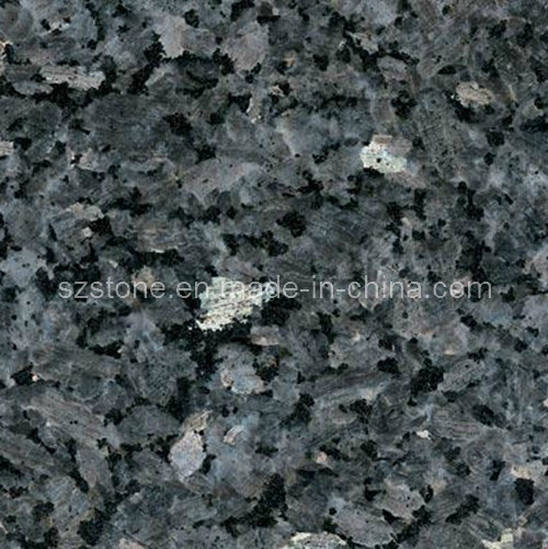 Silver Pearl Granite : China natural silver pearl granite tiles photos pictures