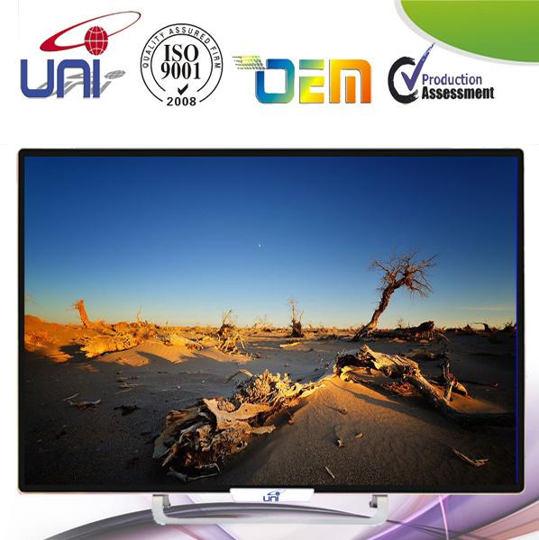 Full HD LED TV 2014 Best Seller LED TV Best LED TV