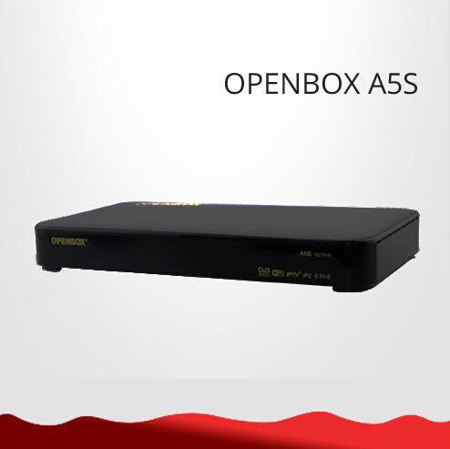 Iks Multiplemedia Channel Livetb DVB-S2 Full1080p Openbox A5s