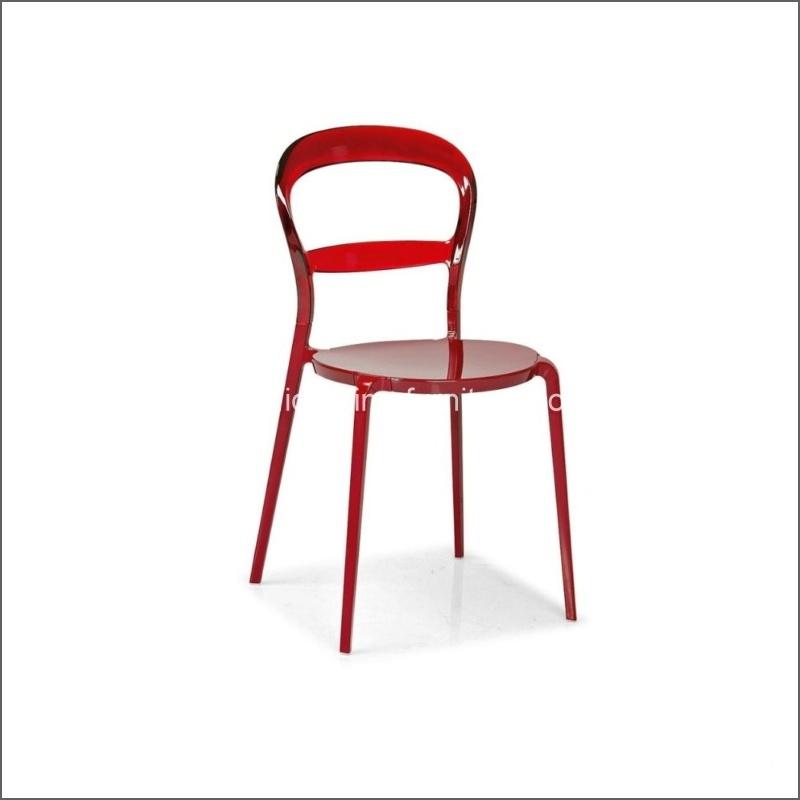 Modern Plastic Chair Cm 470 China Chair Plastic Chair