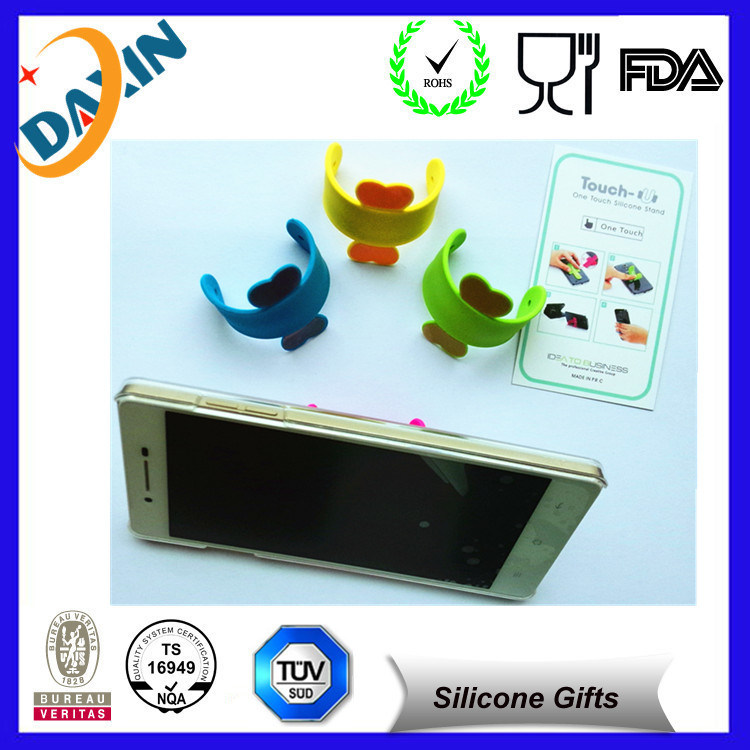 Business Gifts Mobile Phone Stand Holder