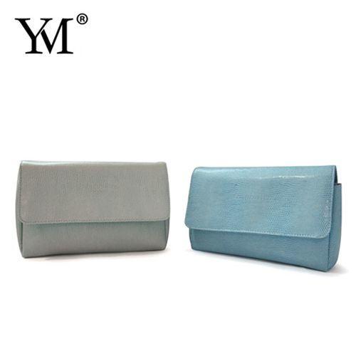 Fashion Design Travel Clutch Cosmetic Makeup Bag