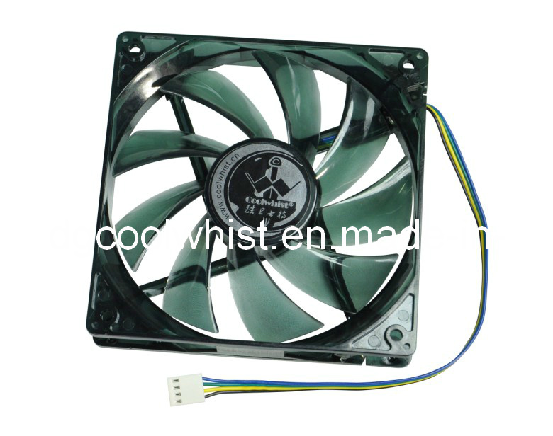 12cm Computer Case Cooling Fan