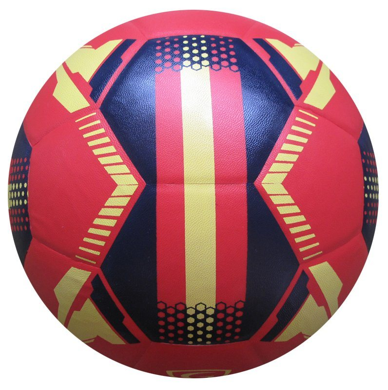 Best Selling Laminated Soccer Ball