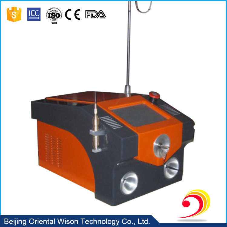 940nm / 980nm Diode Laser Vacular Removal Machine